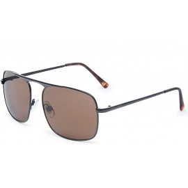 Vans HOLSTED SHADES - Sunglasses