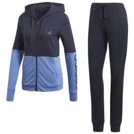 adidas WTS CO MARKER - Women's track suit