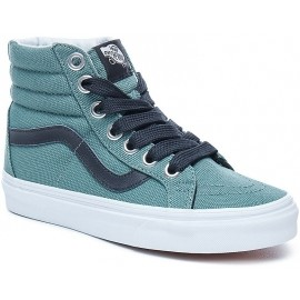 Vans SK8-HI REISSUE - Women's ankle sneakers