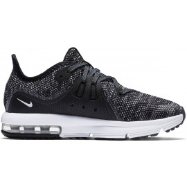 Nike AIR MAX SEQUENT 3 PS - Kids' leisure shoes