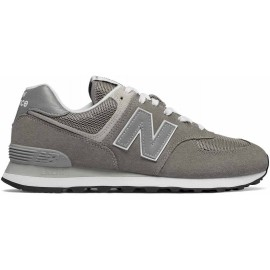 New Balance ML574EGG - Men's walking shoes