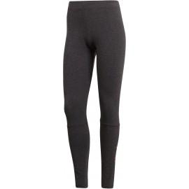 adidas ESSENTIALS LINEAR TIGHT - Women's tights