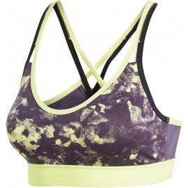 adidas ALL ME GR - Women's sports bra