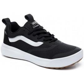 Vans ULTRARANGE RAPIDWELD - Men's sneakers