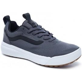 Vans UA ULTRARANGE RAPIDWELT Asphalt - Men's sneakers