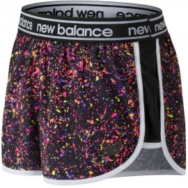 New Balance WS81146BM