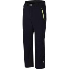 Hannah GARWYN - Men's trekking pants