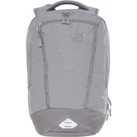 The North Face MICROBYTE - City backpack