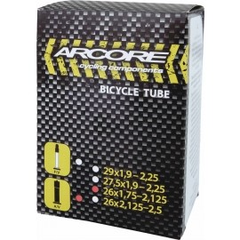 "Arcore A/V 26""X1,75-2,125 - Bicycle tube - Arcore"
