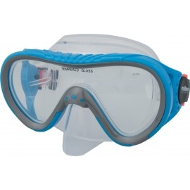 Miton ARAL - Children's diving mask