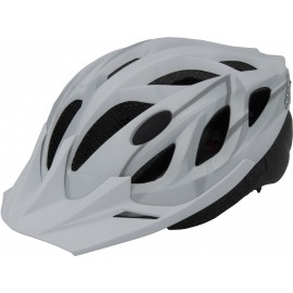 Arcore SPAX - Cycling helmet