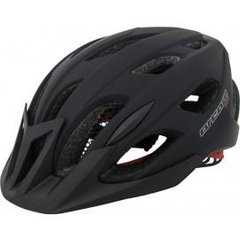 Arcore VENOR - Cycling helmet