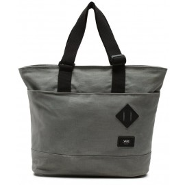 Vans FREESTYLE TOTE - Women's bag