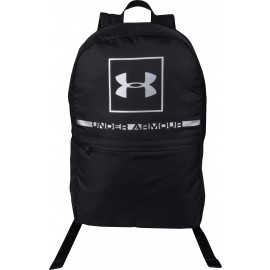 Under Armour PROJECT 5 BACKPACK - Backpack