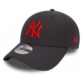 New Era 39THIRTY  DIAMOND NEW YORK YANKEES - Club baseball cap