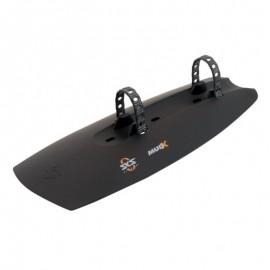 Sks SKS MUD-X - Mudguard, downtube mounted