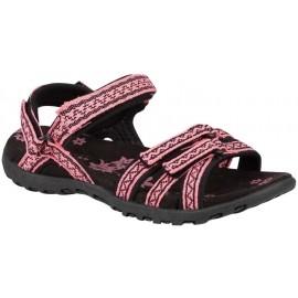 Loap JADE S - Kids' sandals