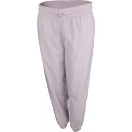 Nike PANT WVN SWSH W - Women's pants