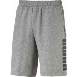 Puma REBEL SWEAT SHORTS