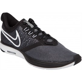 Nike ZOOM STRIKE W - Women's running shoes