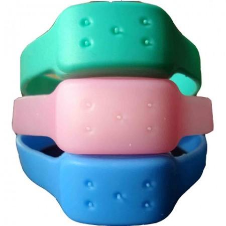 ARMBAND - Repellent bracelet - High Peak ARMBAND