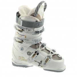 Head DREAM 8,5 ONE HF - Women's skiing shoes