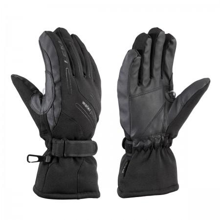 PEGASUS S - Ski gloves - Leki PEGASUS S