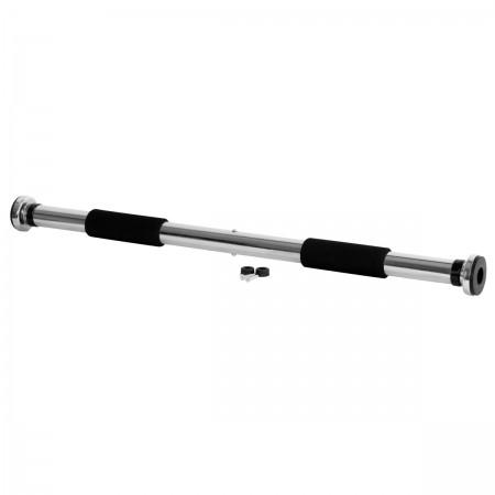 JAC02B - Expanding doorway pull-up bar - Keller JAC02B - 1