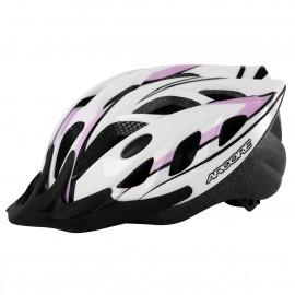 Arcore RF3 - Cycling helmet