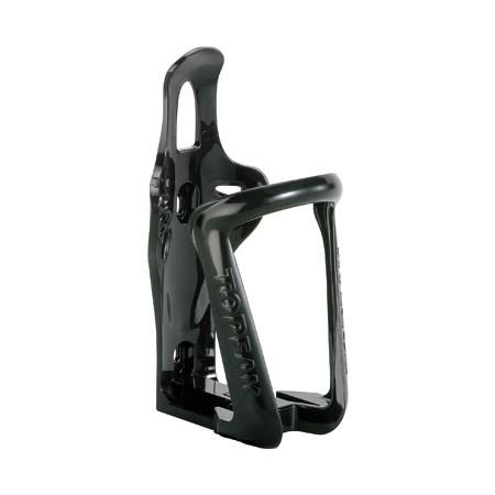 MONO CAGE CX - Bottle holder - Topeak MONO CAGE CX - 1