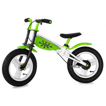 TC04 - childrens push bike - JD BUG TC04
