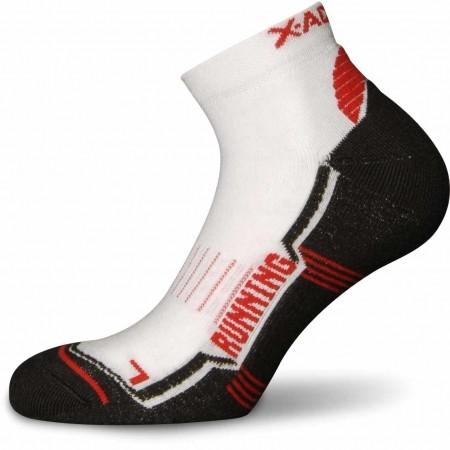 SOCKS Running - Functional socks - X-Action SOCKS Running