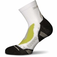 X-Action SOCKS Running M - Men's functional socks