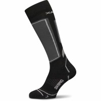 X-Action SOCKS SKIING M