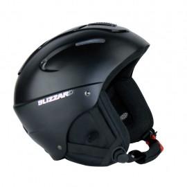 Blizzard MEGA - Ski helmet