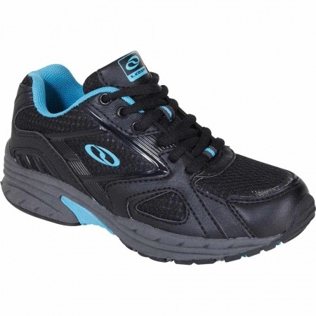 ATAY KIDS - Children's running shoes - Loap ATAY KIDS