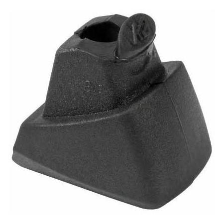 S928 - Brake pad - K2 S928