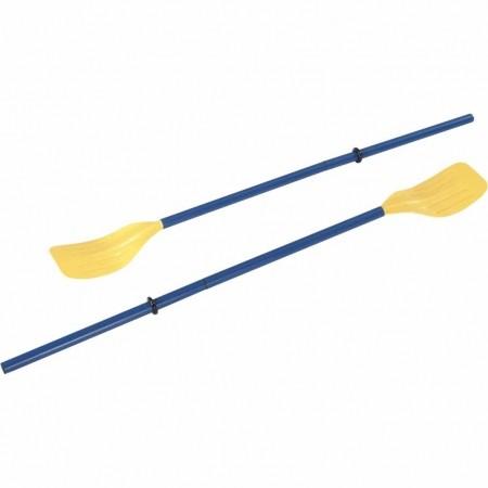 OARS 94 cm - Oars - HS Sport OARS 94 cm
