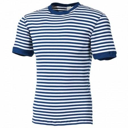 MLs NKR - Men's functional T-shirt - Progress MLs NKR