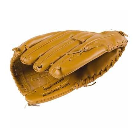 Baseball glove 9.5 - Rucanor Baseball glove 9.5