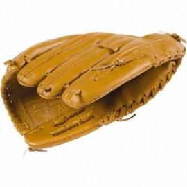 Rucanor Baseball glove 11.5 - Baseball glove