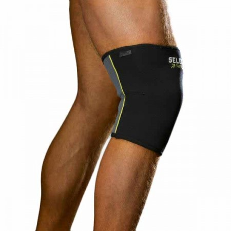 knee bandage - Select KNEE SUPPORT