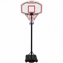 Kensis 68630 - Junior basketball set