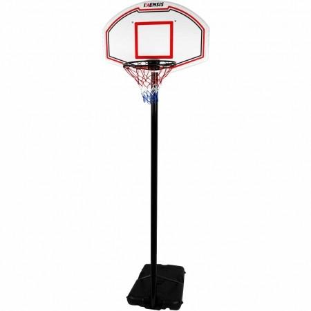 68601 - Basketball set - Kensis 68601