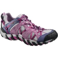 Merrell WATERPRO MAIPO W - Women's Outdoor Shoes