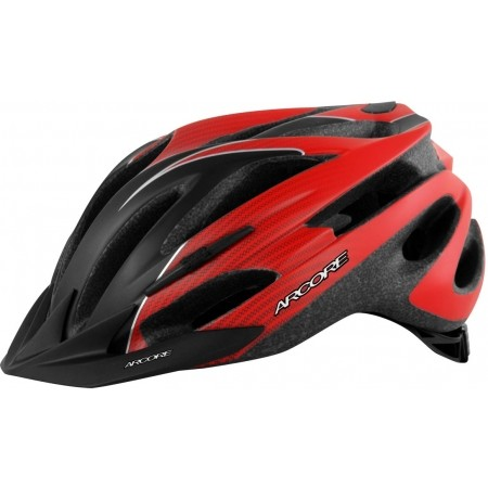 PACER - Cycling helmet - Arcore PACER