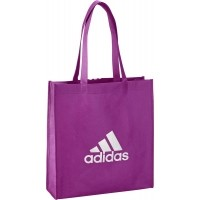 adidas SPORT PERFORMANCE SHOPPER - Shopping bag