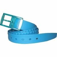 Loap ORTE - Belt