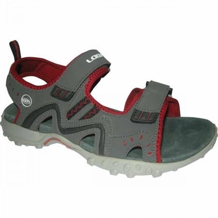 FEWER - Men's sandals - Loap FEWER