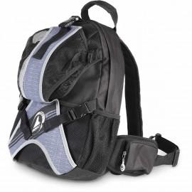 Rollerblade BACK PACK LT25 - Practical skating bag